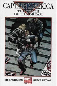 Captain-America-25-Death-of-The-Dream-Marvel-Comics-2007-Brubaker-Epting