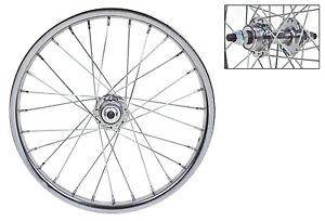 Wheel-Rear-16x1-75-SF-FREEWHEEL