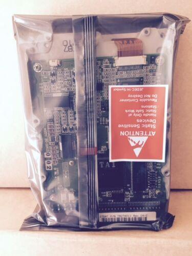 "3.5/"" IDE Internal Hard Drive 270MB LPS270AT *New* Quantum ProDrive"