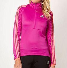adidas Light purple Response Climacool cycling jersey Z11597 XS B4 A33 Size 8
