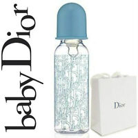 100% Authentic Edition Baby Boy Dior Prince Bottle Sold-out (shop Display)