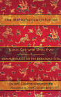 The Metaphysical Intuition: Seeing God with Open Eyes: Commentaries on the Bhagavad Gita by Swami Siddheswarananda (Paperback / softback, 2005)