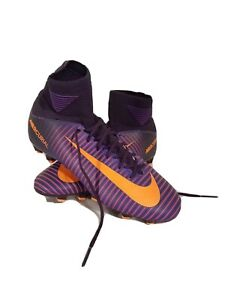 high top soccer cleats youth