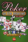 Poker on the Internet by Andrew Kinsman (Paperback, 2005)