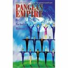 Pangean Empire Quest for Human Globalization 9780595303564 by Nicholas Hammer