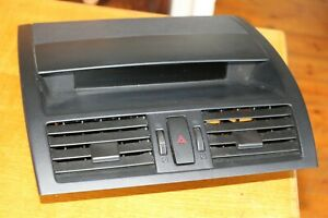 MAZDA-6-2009-12-Air-Vents-Radio-Display-Hazard-Switch-Bose-Speaker-GS1D-55311