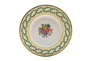 Wedgwood-Fairford-Bread-amp-Butter-Plate-6-034