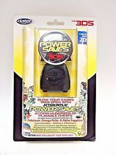 (MA3) Datel Action Replay Powersaves Nintendo 2DS / 3DS / XL Pokemon X&Y Zelda