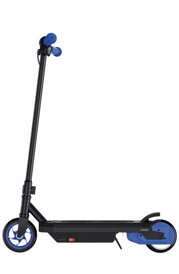 Jetson electric Scooter for kids (FREE SHIPPING)