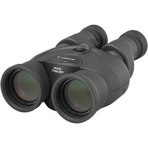 Canon-10x30-IS-II-Image-Stabilized-Binocular