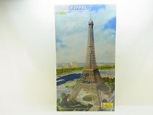 Lot-12682-Heller-81201-034-Tour-Eiffel-034-Tower-1-650-Kit-New-Original-Packaging