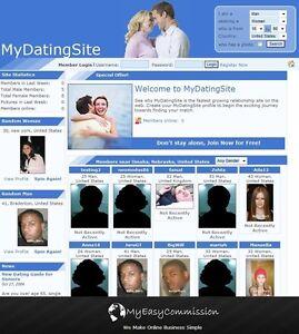online dating webseiten patship