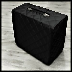 Nylon-Cover-with-soft-padding-for-combo-Roland-AC-60