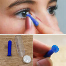 Contact Lens Inserter For Color /Colored /Halloween contact lenses New