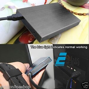 Portable-2-5-inch-USB-2-0-HDD-Case-Hard-Drive-Disk-SATA-External-Encloser