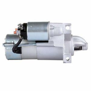 Starter-For-OMC-Marine-Engine-2-5L-3-0L-3-8L-4-3L-5-0L-5-7L-1978-1996-w-6cyl-Eng