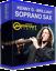 Kenny-G-Kontakt-Sample-VST-SoundFont thumbnail 1