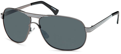 Sonnenbrille Lieblingsmensch® UNISEX Brille Pilotenbrille