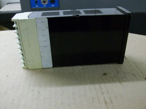 Details about  /EUROTHERM   805