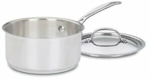 Cuisinart-719-18-Chef-039-s-Classic-Stainless-2-Quart-Saucepan-with-Cover