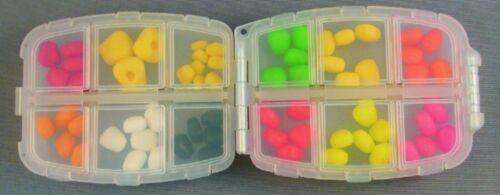 Enterprise Artifical Selection Box Artificial Bait ALL SIZES