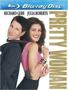 Pretty-Woman-New-Blu-ray