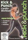 Kick & Punch Cardio-Workout (2012)