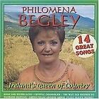 Philomena Begley - Way Old Friends Do (1999)