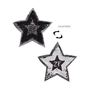 reversible-change-color-sequins-five-pointed-star-sew-on-patches-for-FF