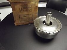 ALLISON V1710 NOS Impeller Auxiliary Supercharger Impeller UNLIMITED HYDROPLANE