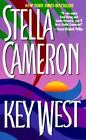Key West by Stella Cameron and Kensington Publishing Corporation Staff (2000, Paperback)
