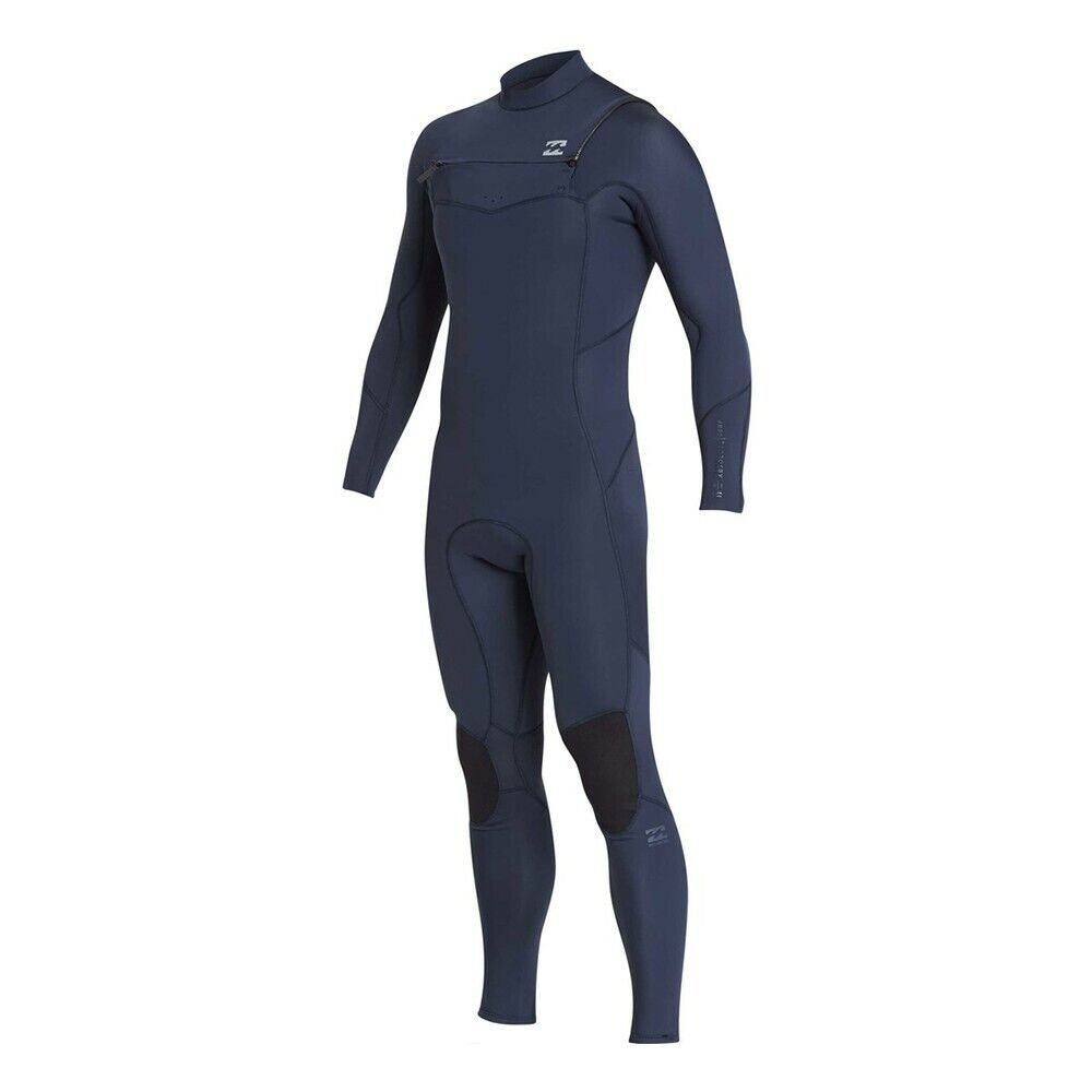 BILLABONG Men's 302 FURNACE ABSOLUTE CZ Wetsuit -  SLA - Large Short - NWT  luxury brand