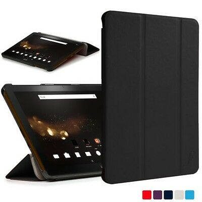 Forefront Custodie Pieghevole Smart Cover Stand per Acer Iconia Tab 10 A3-A40