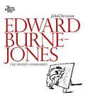 Edward Burne-Jones: Hidden Humorist by John Christian (Paperback, 2011)