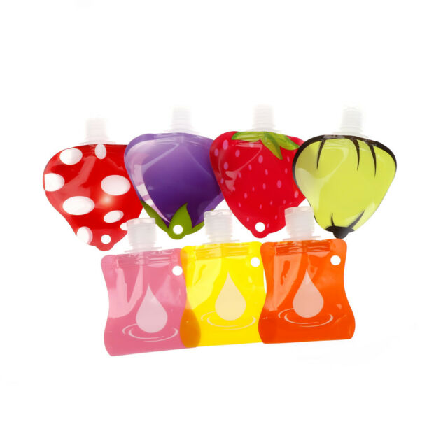 colorful mini hand sanitizer/shampoo/makeup fluid bottle Bathroom product BR