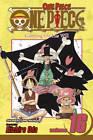 One Piece by Eiichiro Oda (Paperback, 2007)