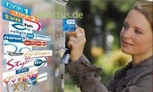 Hd Karte Aufladen.Details Zu Nc Na Karte Smart Hd 12 Monate Verlangern Aufladen Bis 24h Express