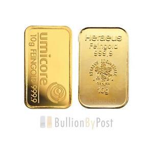10-Gram-Gold-Bar-Best-Value