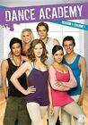 Dance Academy SSN 1 Vol 1 - DVD Region 1