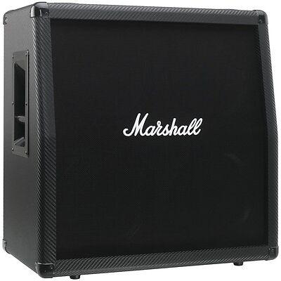 "Marshall MG412A - 120W 4x12"" Angled Cabinet"