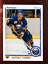 1990-91-Upper-Deck-Hockey-s-1-200-Rookies-You-Pick-Buy-10-cards-FREE-SHIP thumbnail 157