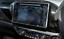 Video-Harness-for-Toyota-GPS-Stereo-Reverse-camera-Hiace-Camry-Prado-Hilux-14-17