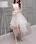 Womens-A-line-Dress-Sleeveless-High-Waist-Slim-Prom-Wedding-Bridesmaid-Dresses thumbnail 6