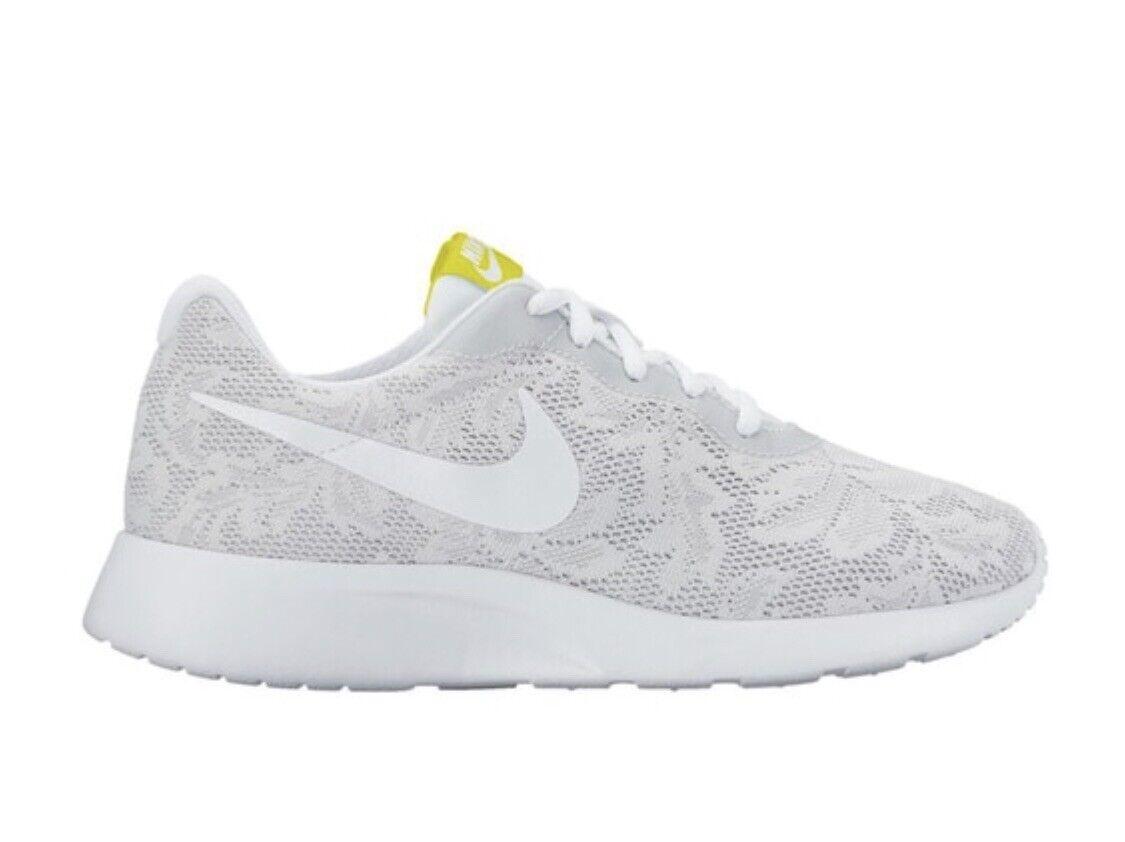 Nike Tanjun ENG 902865-100 Prismwhite