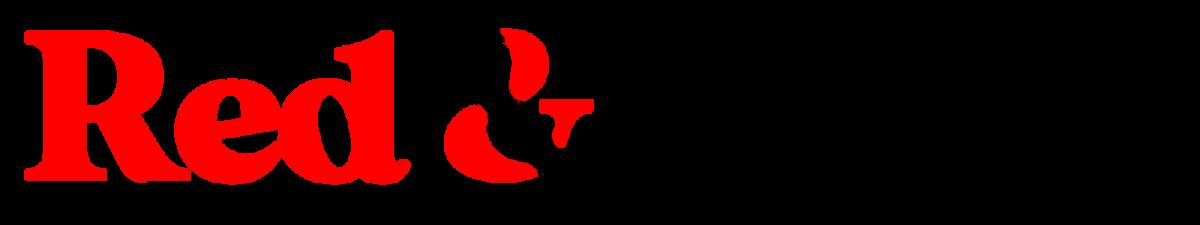 redblackcorner