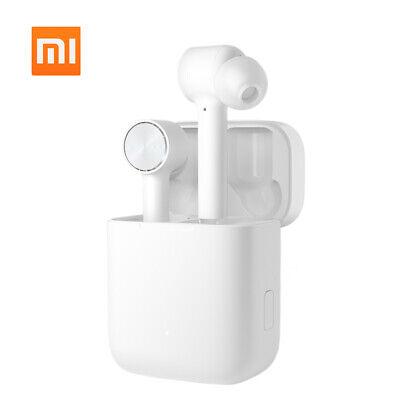 Xiaomi Air Airdots TWS Bluetooth Headset ANC Wireless Earphone Earbuds Sport MIC