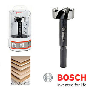 BOSCH-Forstner-Hinge-Hole-Boring-Cutter-Wood-Drill-Bit-Sizes-Available-10mm-50mm