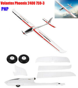 Volantex-Phoenix-2400-759-RC-Aircraft-EPP-KIT-Glider-Wingspan-Plane-Helicopter-o
