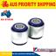 Speedy-Parts-SPF1387K-Subaru-Front-Control-Arm-Lower-Inner-Rear-Bush-Kit thumbnail 1