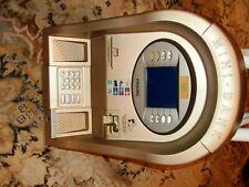 Hyosung Mini Bank Complete Bezel Assembly